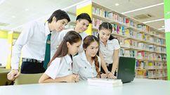 Du học Thái Lan, xu hướng mới với nhiều ưu điểm vượt trội!
